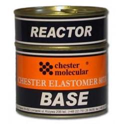 Честер Эластомер 80 TR, 4038, Chester Molecular