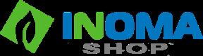 Inoma-shop.ru