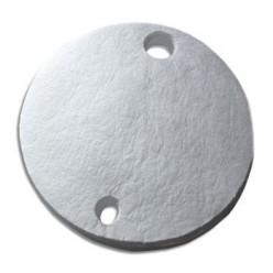 Салфетка ECOMOBY на крышку бочки d-56см