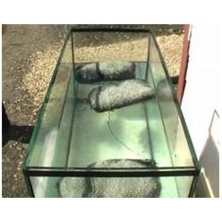 Сорбент ECOMOBY-ТЕХНО (15 кг)