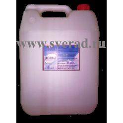 БАК-Верад Тип 1 (форма жидкая,концентрат), ЛН-147, Инома EcoMoby