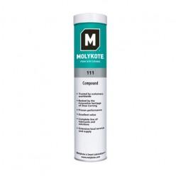 Molykote 111 (400гр), Molykote 111 (400 гр), MOLYKOTE