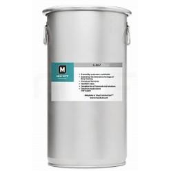 Molykote G-807 (25 кг), Molykote G-807 (25 кг), MOLYKOTE