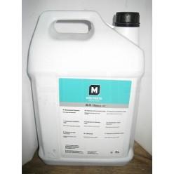 Molykote M-55 (5 л), Molykote M-55 (5 л), MOLYKOTE