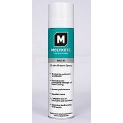 Molykote MKL-N (400 мл), Molykote MKL-N (400 мл), MOLYKOTE
