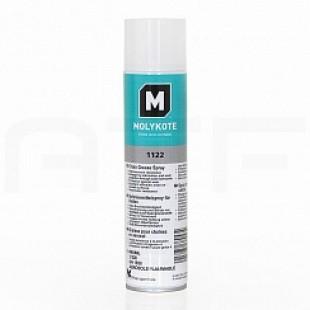 Molykote 1122 (400мл)