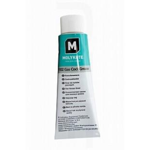 Molykote 1102 (1кг)