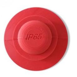 Защита главного выключателя массы IP65, Защита главного выключателя массы IP65,