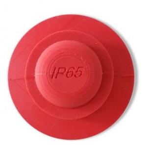 Защита главного выключателя массы IP65