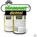 Dichtol
