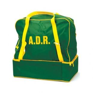 Набор ADR (1, 1.4, 1.5, 1.6, 2.1, 2.2 класс опасности для 2 человек) СТАНДАРТ