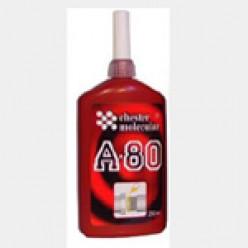 A-80 анаэробный клей (50мл)