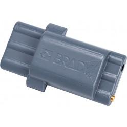 Литий-ионный аккумулятор для принтера BMP21-Plus