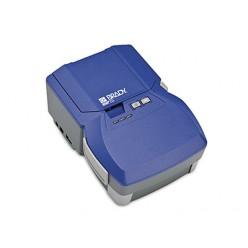 Принтер этикеток BRADY BMP53, brd710897, Klauke