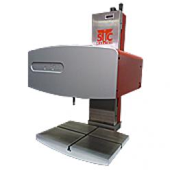 Стационарное оборудование для маркировки  e10-c153,  e10-c153, SIC Marking