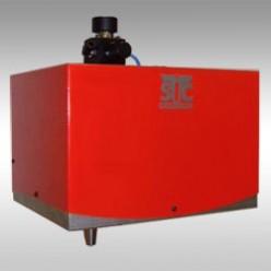 Стационарное оборудование для маркировки с нанесением маркировки методом прочерчивания e8-i113s, e8-i113s, SIC Marking