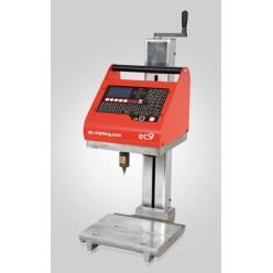 Стационарное оборудование для маркировки eс9, eс9, SIC Marking