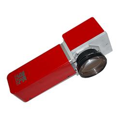 i103lg-PC Интегрируемое оборудование для лазерной маркировки,  i103lg-PC, SIC Marking