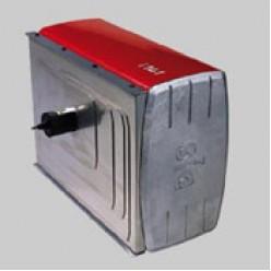 Устройство ударно-точечной механической маркировки для интеграции в производственную линию e10-i141, e10-i141, SIC Marking