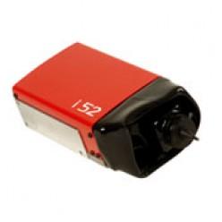 Устройство ударно-точечной механической маркировки для интеграции в производственную линию e10-i52 , e10-i52 , SIC Marking