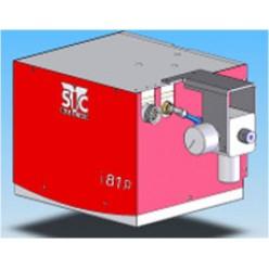 Интегрируемое оборудование для маркировки  e10-i81p,  e10-i81p, SIC Marking