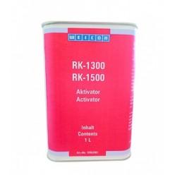 Активатор для клея RK-1300 / RK-1500(1000мл) , wcn10562901, Weicon