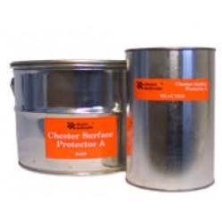 Protector A Защитное покрытие(2,25кг), 1192, Chester Molecular