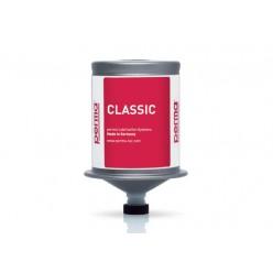 Лубрикатор Perma-Tec Classic,  Classic, Perma-tec