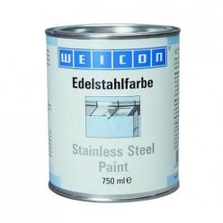 Защитная грунтовка Нержавеющая сталь (750мл), wcn15004750, Weicon