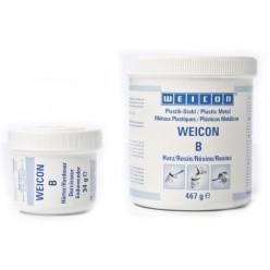 WEICON B Металлополимер (0,5 кг)