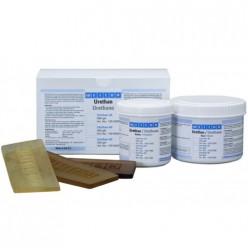 WEICON Urethane 45 Литьевой полиуретан (0,5кг)
