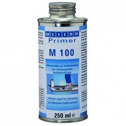 Primer M100 Праймер для обработки поверхности (250мл) , wcn13550125, Weicon