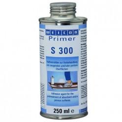 Primer S 300 Праймер для обрабтки пористых поверхностей (250мл), wcn13550325, Weicon