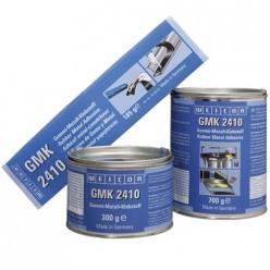 GMK 2410 Контактный клей (350 гр)