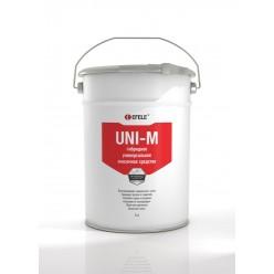 UNI-M - Универсальная смазка EFELE (ведро 5л), 0092348, EFELE