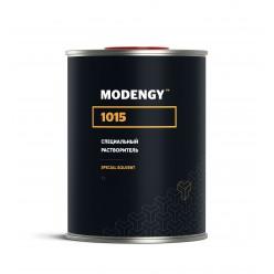 MODENGY 1015 - Специальный растворитель (1л), 1015-1, MODENGY