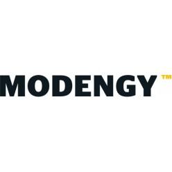 MODENGY 1013 - Специальный растворитель (200мл), 1013-200, MODENGY