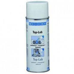 Top-Lub (400мл). Смазывающий состав Топ-Лаб, спрей, wcn11510400, Weicon