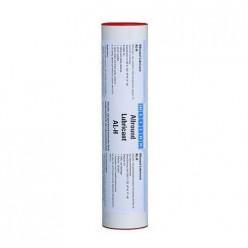 AL-H 400 K- Высокоэффективная жировая смазка (400 г) для пищевой промышленности, без вкуса и запаха., wcn26500040, Weicon