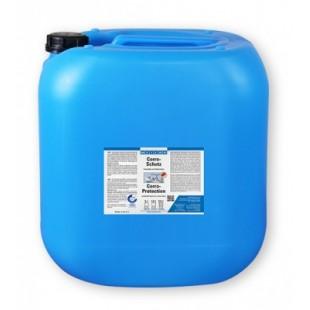 Corro-Protection Средство для консервации(30л)  wcn15550030 Weicon