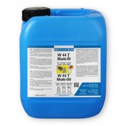 W 44 T - Смазка универсальная с проникающим эффектом (5л) , wcn15251005, Weicon
