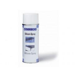 Silicone-Spray - Силикон спрей (400 мл), wcn11350400, Weicon