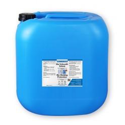 Bio Welding Protection - Био защита для сварки (28л), wcn15050028, Weicon