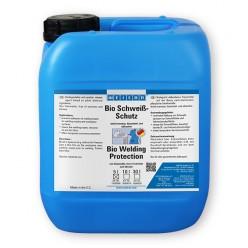 Bio Welding Protection - Био защита для сварки (5л), wcn15050005, Weicon