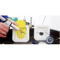 Epoxy Minute Adhesive Эпоксидный клей Бесцветный,прозрачный(24мл)