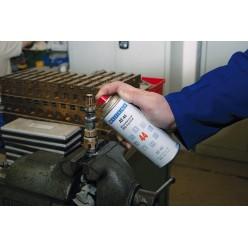 AT-44 Allroundspray - Универсальная смазка с Тефлоном для защиты от коррозии (400мл)