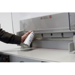 Teflon-Spray - Сухая смазка на основе тефлона (400мл)