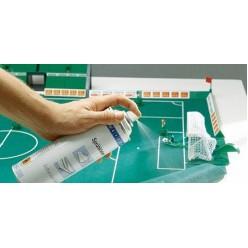 Adhesive Spray  Адгезивный клей-спрей (сильной фиксации (500 мл))