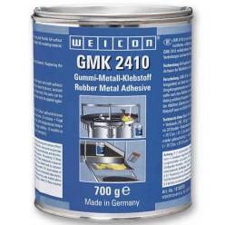 GMK 2410 Контактный клей (700 гр), wcn16100700, Weicon
