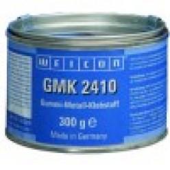 GMK 2410 Контактный клей (300 гр)